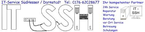 http://www.itssh.de/images/banner_itssh.jpg